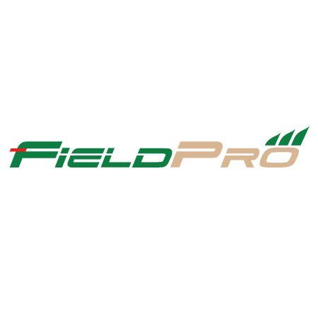 FIELD-PRO